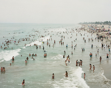 US Open (Huntington Beach)