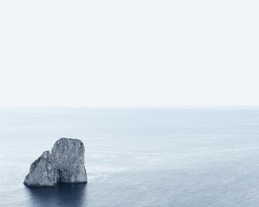 Faraglioni (i), Capri