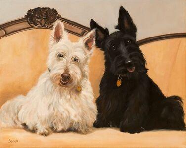 Archibald & Kilwhillie