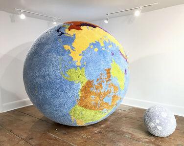 Carpet World / Carpet Moon