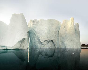 Ilulissat 03, 07/2014