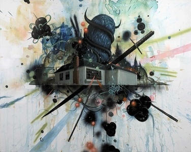 Love Can Surpass All Obstacles