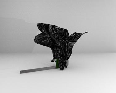 Nero (render)