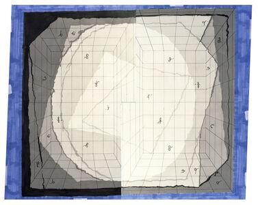 Tiled 10