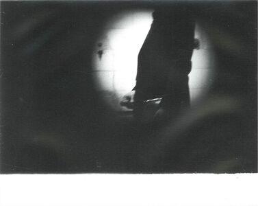 Las tardes tensas #3. Serie Cinema Mogador