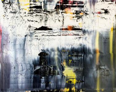 https://cms.artsy.net/artworks/gustav-hjelmgren-new-york/new_edition?is_batch=falseNew York