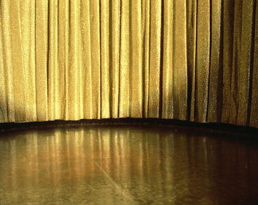 Gold Curtain, Resort in the Poconos, PA