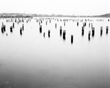 Narragansett Bay, RI