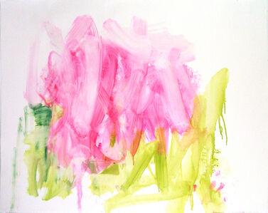 Painted Haikus 11