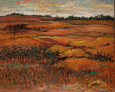 Landscape 6021