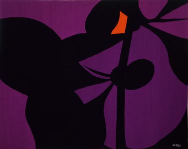 Purple Tantra