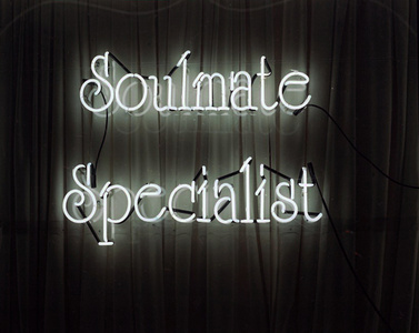 Soulmate Specialist