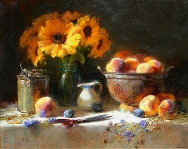 """""""Summer Kitchen"""""""