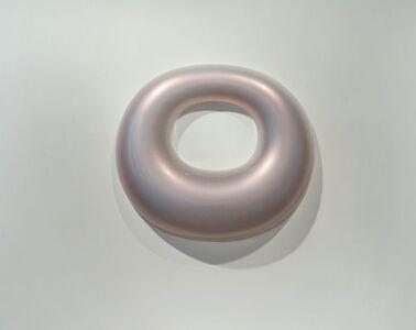 Untitled (Donut)