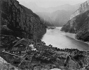Yangtze Overlook