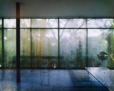 """""""Expedition"""" Solo Michael Wesely"""