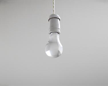 Denkyu (Light Bulb)