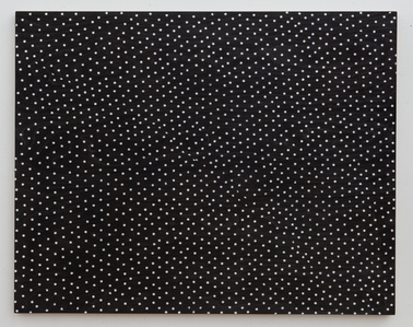 Untitled (Dot)