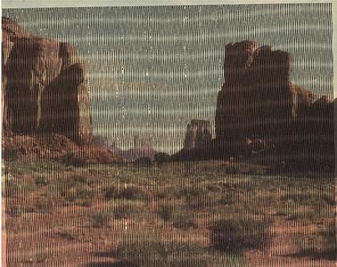 1996 #6