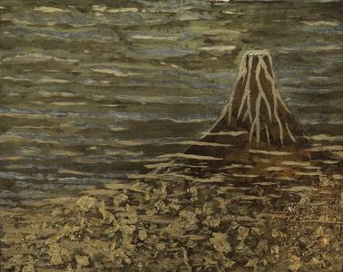 Memories of Hokusai III