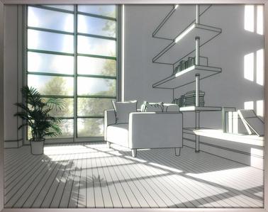 The Sunshine Room (2)