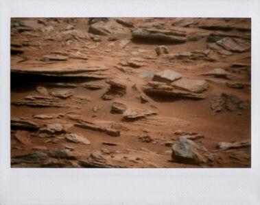 PlanetStories (Mars)