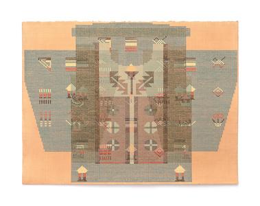 House, Harp (Occupy! 2011)