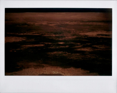 PlanetStories (Venus)