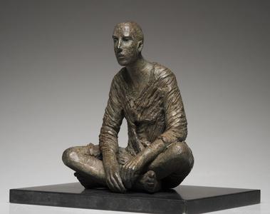 Bronze #113