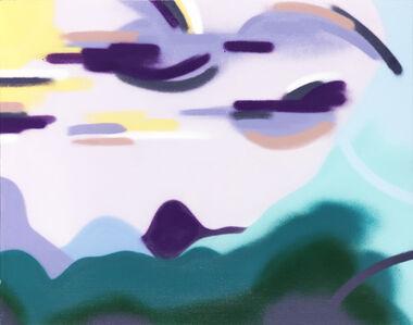 Aqua Mountainside