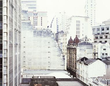 """da série """"Rua Stan Getz"""" - São Paulo"""
