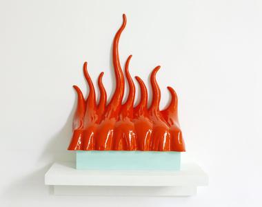 Het / Hot