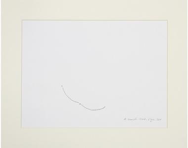 Desire Lines / Al Quamishli - Zurich