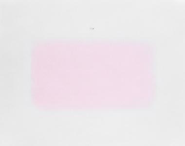 Bildschatten/pink