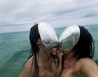 MLSP Duo (Love)