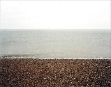 Beach 17