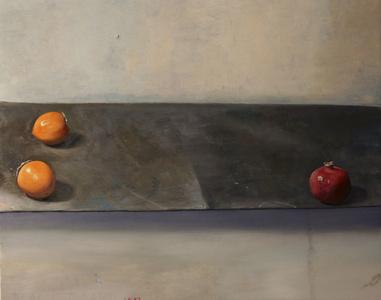Black Board #2