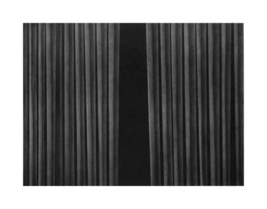 Telón IV / Curtain IV