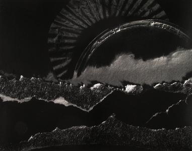 Untitled 151, 2010