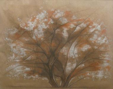 Sin título (árbol)