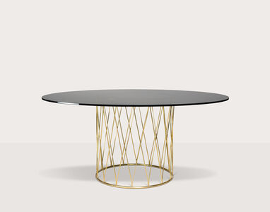 Equipal Table