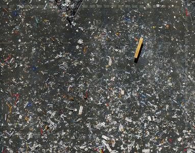Untitled (Berlin, 09/07/2006)