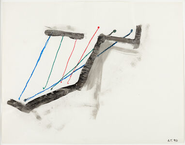 Wire Instrument