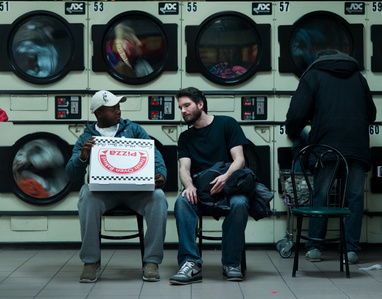 Plethora - Laundromat 18