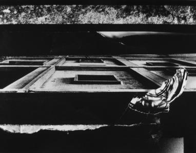 Untitled 12, 2000