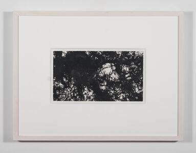 Slowspin Frame 00:04
