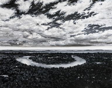 Segera: Remembered Landscape 1
