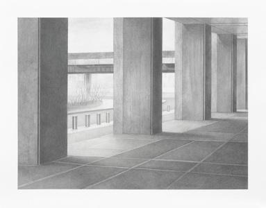 Pillars #3