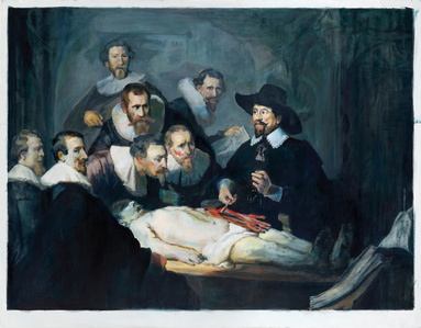 1_14 (Anatomie des Dr. Tulp)