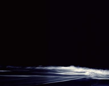 Pacific Ocean V